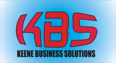 "<a href=""http://www.kbsaloha.com"" target=""_blank"">Keene Business Solutions</a>"