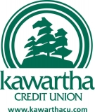 "<a href=""https://www.kawarthacu.com/"" target=""_blank"">Kawartha Credit Union</a>"