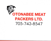 Otonabee Meat Packers
