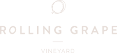 "<a href=""http://rollinggrape.com/"" target=""_blank"">Rolling Grape Vineyard</a>"