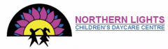 "<a href=""https://www.facebook.com/NorthernLightsDaycareCentre/"" target=""_blank"">Northern Lights Children's Daycare</a>"