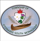 "<a href=""http://www.osmtownship.ca/en/index.aspx"" target=""_blank"">Township of Otonabee-South Monaghan</a>"