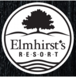 Elmhirst Resort