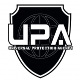Universal Protection Agency