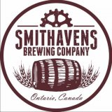 "<a href=""http://smithavensbrewing.ca/"" target=""_blank"">Smithavens Brewing Company</a>"