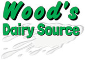 "<a href=""http://www.dairysourcekeene.ca"" target=""_blank"">Wood's Dairy Source</a>"