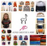 "<a href=""https://www.facebook.com/alpacasweaters/"" target=""_blank"">Alpaca Sweaters & More</a>"