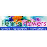 "<a href=""https://www.facebook.com/Ferns-Flowers-194208917995189/"" target=""_blank"">Ferns Flowers</a>"