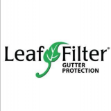"<a href=""https://www.facebook.com/LeafFilter/"" target=""_blank"">LeafFilter Gutter Protection</a>"