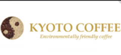 "<a href=""https://www.kyotocoffee.ca"" target=""_blank"">Kyoto Coffee</a>"